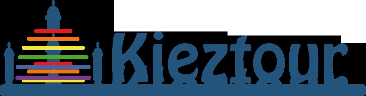 Kieztour Berlin